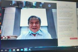 Cegah COVID-19, sekolah di Aceh diminta ikuti panduan Pemerintah