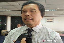Pertumbuhan ekonomi Sumatera pada 2020 diprediksi 2 - 2,4 persen