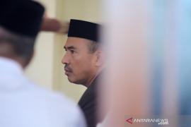 PPDB seluruh sekolah di Gorontalo Utara gunakan sistem daring
