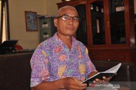 Pemkab: 50 persen pasangan muda Belitung Timur gunakan KB suntik