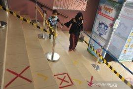Sarana rekreasi air kembali dibuka di Palembang Page 5 Small
