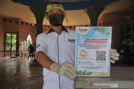 Sarana rekreasi air kembali dibuka di Palembang Page 3 Small