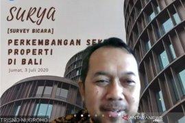 BI Bali: Harga properti residensial di Denpasar naik di triwulan I-2020