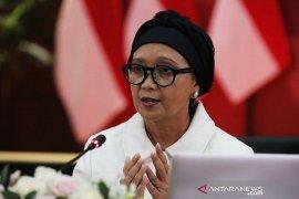 Pemerintah Indonesia kucurkan Rp36,5 miliar  untuk bantu Palestina