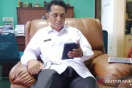 Kalimantan Barat masih aman dari kasus virus flu babi
