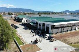 7 Juli nanti plt gubernur Aceh resmikan Pasar Al Mahirah Lamdingin