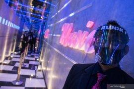 Gubernur DKI Jakarta diminta tak buka hiburan malam karena sulit terapkan pembatasan