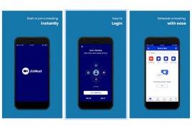 Orang terkaya India Mukesh Ambani luncurkan aplikasi saingi Zoom