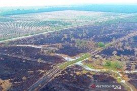 BMKG: Indonesia bagian selatan kemarau, wilayah ekuator berpotensi hujan tinggi