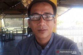 KNPI: UU Minerba melemahkan semangat otonomi daerah