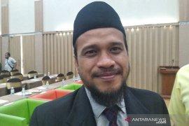 KIP Aceh minta Bupati Simeulue lantik komisioner KIP