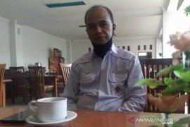 Lebih 1.000 karyawan hotel dan restoran Cianjur masih dirumahkan