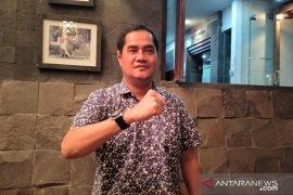Mandiri Regional XI Bali dan Nusa Tenggara tunjukkan kinerja sehat di tengah pandemi