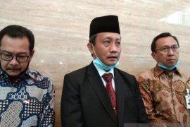 Dirut: Modal inti Bank Bengkulu belum penuhi syarat BUKU II