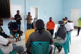 Dinkes Malut usulkan Pulau Taliabu terapkan normal baru