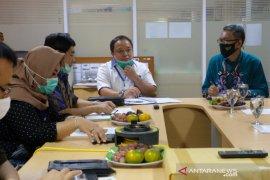DPRD  Kalsel harapkan pemanfaatan lingkungan jangan merusak lingkungan itu sendiri