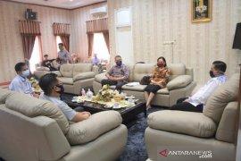 Perhotelan di Banjarmasin minta  operasional restoran-kafe kembali dibuka