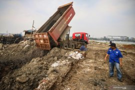 Aktivis sarankan lahan perluasan Ancol Jakarta  jadi pantai publik