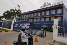 Perluas ekspansi, Aice bangun pabrik baru senilai Rp500 miliar