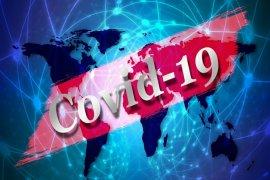 Lima PDP COVID-19 di Bengkalis dinyatakan sembuh