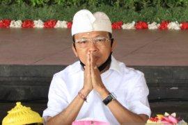 "Pemprov Bali gelar ""Pamahayu Jagat"" penerapan tatanan kehidupan era baru"