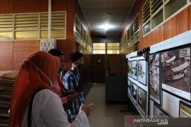 Depo Arsip Banjarbaru siapkan ruang khusus arsip dan audio visual