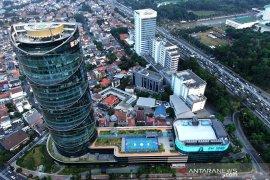 HUT ke-74, BNI satukan energi optimisme untuk indonesia