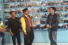 Wagub Jawa Barat minta jurnalis berikan informasi edukatif