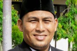 Hasil swab, 19 warga Aceh Barat negatif COVID-19. Jubir Pemkab: kita masih zona hijau
