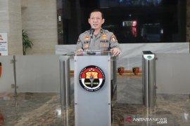 Polri: Kasus salah tembak Satgas Tinombala telah patuhi prosedur semestinya