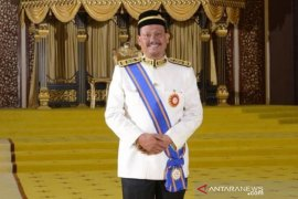 1.786 PMI Aceh di Malaysia daftar pemulangan