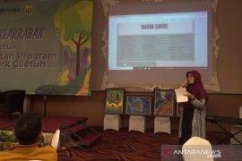 Aktivitas jasa perhotelan di Kota Sukabumi tetap dibatasi meski sudah zona hijau