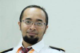 BPN targetkan 2025 seluruh aset Pemerintah Aceh tersertifikasi