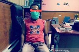Cabuli anak yatim berusia lima tahun, pria 47 tahun di Pauh Padang ini jadi tersangka