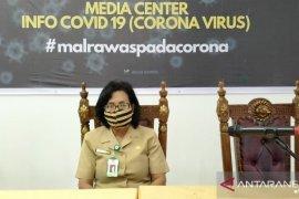 Empat warga Kabupaten Malra  terpapar COVID-19
