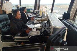 Bandara Juanda tingkatkan koordinasi antisipasi dampak cuaca buruk