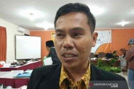 KPU Indramayu terima anggaran pilkada Rp11 miliar penuhi protokol kesehatan