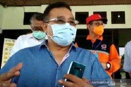 Pedagang asal Jakarta terdeteksi positif COVID-19 di Kota Tasikmalaya