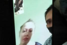 Kejari Denpasar terima pelimpahan kasus narkotika wisatawan Rusia
