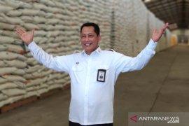 Buwas antisipasi upaya diskreditkan Bulog dari beras Bansos