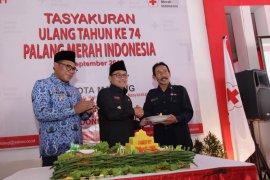 Mantan Wawali Malang Bambang Priyo Utomo tutup usia