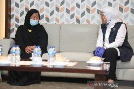 Ketum PBNU bersyukur Etty bebas dari hukuman mati di Arab Saudi