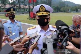 Akademi TNI desak Pemkot Magelang kembalikan lahan dan bangunan