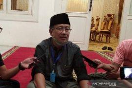 Pemkab Cianjur berikan sanksi tegas tempat hiburan yang melanggar