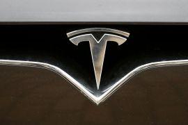 Tesla meraup penjualan gemilang di Korea Selatan