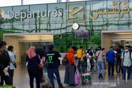 Brunei memasuki hari ke-20 nihil kasus baru corona