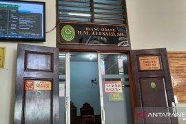 Sidang Djoko Tjandra  kembali ditunda karena alasan sakit