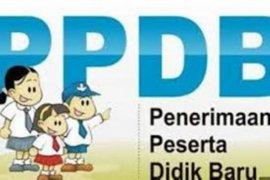 DPRD Bangka Selatan akan sikapi keluhan warga terkait PPDB daring