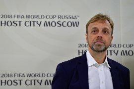 Seleksi venue Piala Dunia 2026 tertunda akibat COVID-19