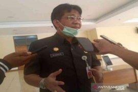 Disdukcapil Kabupaten Bekasi mulai terapkan layanan kependudukan secara daring